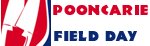Pooncarie Field Day