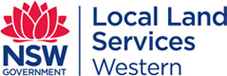 Local Land Services Western