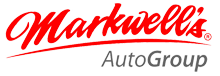 Markwells Auto Group